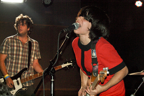 09.15.10 Screaming Females @ Knitting Factory (27)