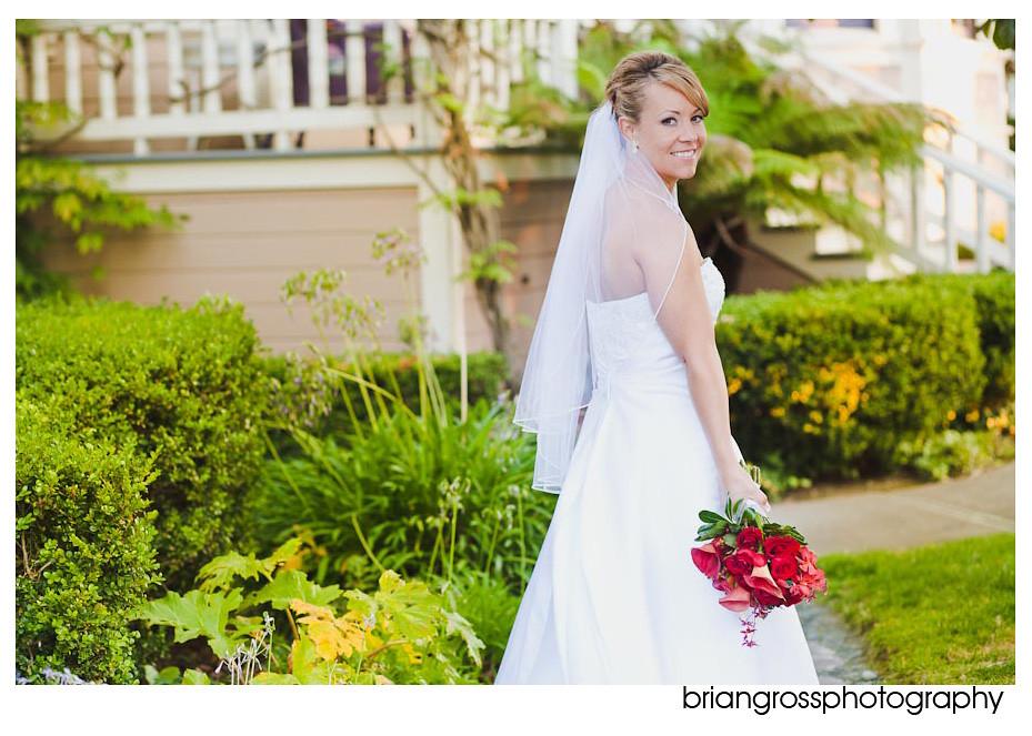 RobertAndChristie_WeddingBlog_148