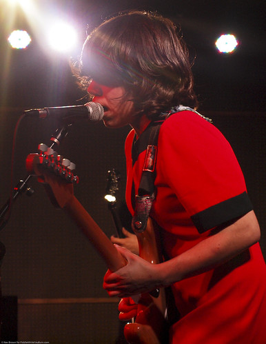 09.15.10 Screaming Females @ Knitting Factory (81)