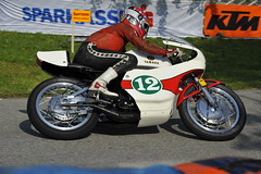 Yamaha Schwanenstadt GP Copyright 2010 B. Egger :: eu-moto images 5542 (:: ru-moto images | pure passion...) Tags: old classic race speed vintage photography austria nikon gallery emotion action motorcycles scene images galerie historic professional collection motorbike fotos passion moto motorcycle oldtimer tt satisfaction nikkor fx emotions motorracing bilder manx racer motorsport iom motorrad historique motorama historisch motorrder sammlung roadracing egger szene  klassik veteranen    schwanenstadt oldtimermarkt storiche supershot leidenschaft vred vollformat oldtimergrandprix d700  motorradsport motorradclassic photoegger oldtimersport eumoto strasenrennen motocyclisme igfc fxformat eumotomc  austroclassic motociclet eumotoschwanenstadt oldtimermagazin