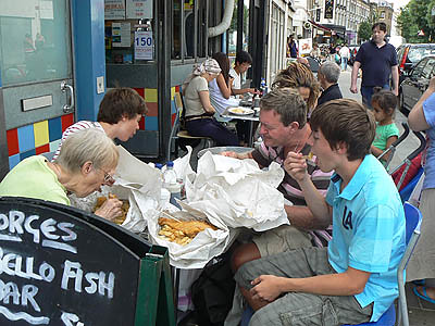 fish and chips ....jpg
