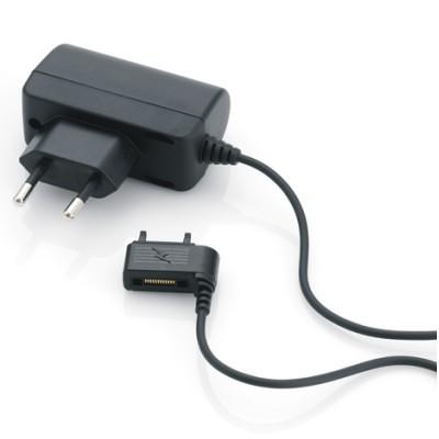Chuyên bán phụ kiện sony ericsson: Pin, sạc, cáp, tai nghe, loa, miếng dán màn hình - 13