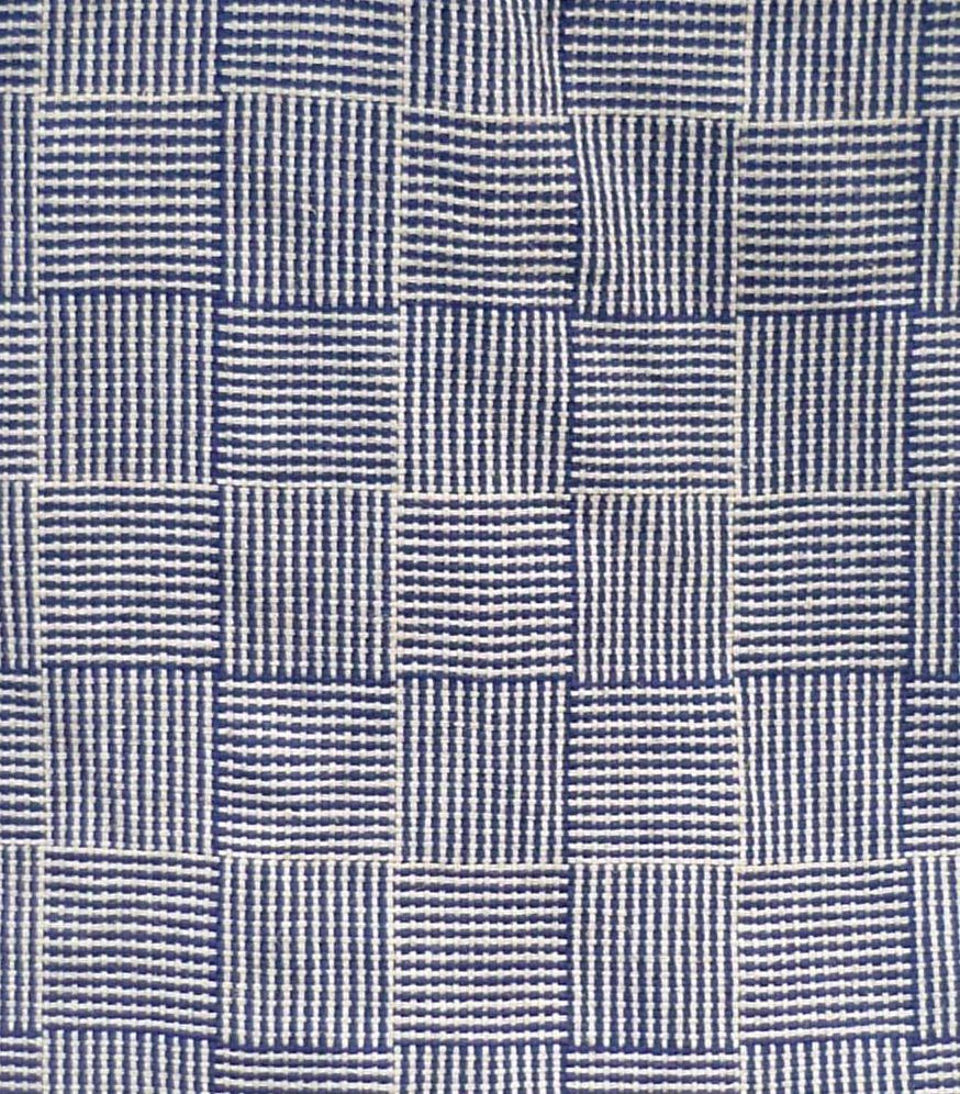 Weaving – Weben « Beyenburgerin Design