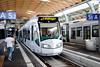 Regionaltram RT4 Kassel-Wolfhagen (2)