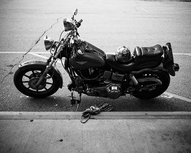 bike_nh_1000574