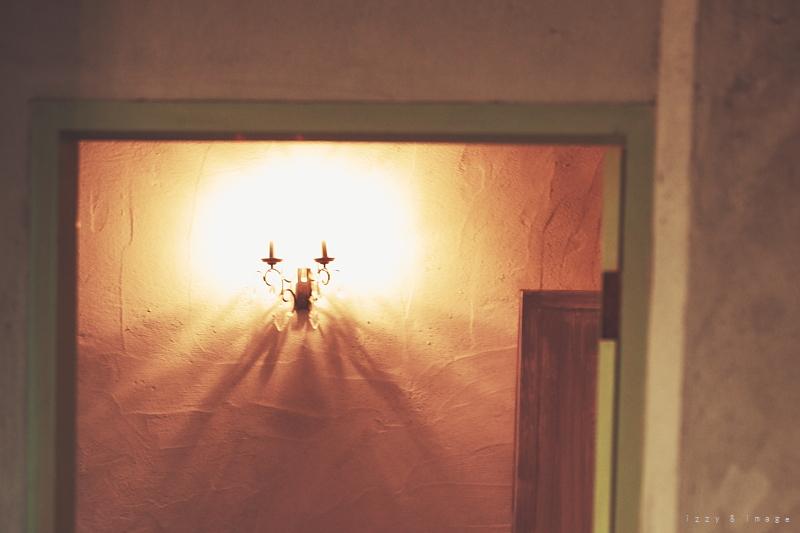 room0004.jpg