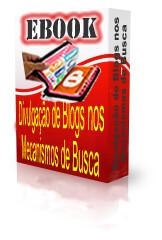 blogmilionario