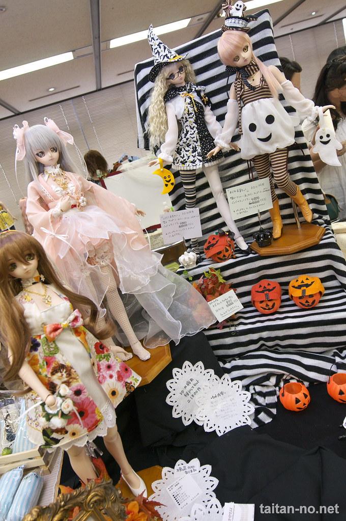 DollShow29-DSC_8400