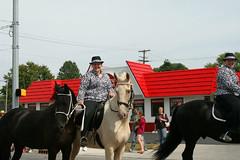 IMG_7542 (larissa_allen) Tags: horses horse rural mare indiana parade sullivan cornfestival equine terrehaute blackstallion friesian sullivancounty saddlebred sullivanco festivalparade friesianstallionkeegan keeganj sullivancoindiana sullivancountycornfestival cornparade indianafriesian