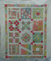 JRQAL quilt 9-10 002 cropped
