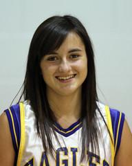 Ashley Kropelin