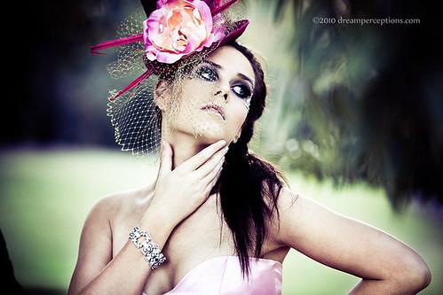 Elisha Casagrande Fashion Stylist1