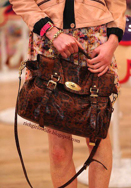 MulberrySS2010_Details3