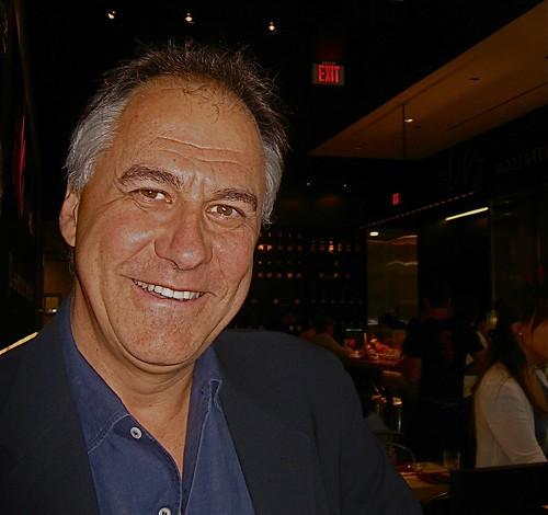 Raimondo Boggia