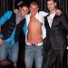 JRL Gay Film Awards Show 2010 019