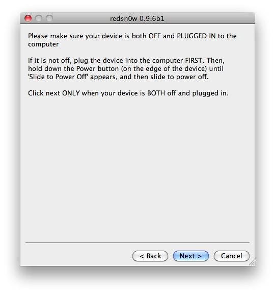 how to turn off tty mode on iphone 4
