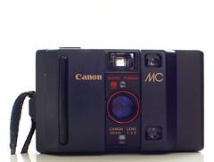 Canon MC