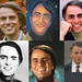 Carl Sagan.promotor del proyecto SETI (biografia)