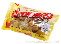 Ferrara Pan Traditional Caramels