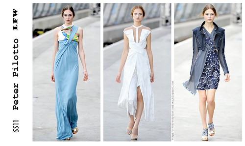 Peter-Pilotto_SS11-RTW_Collage