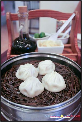 Suzhou Dimsum Mandaluyong-6