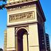 Paris 367