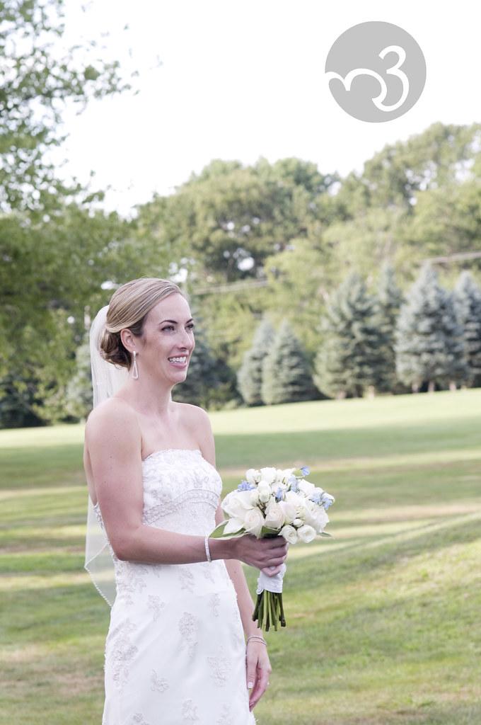 Beth & Chris, wedding