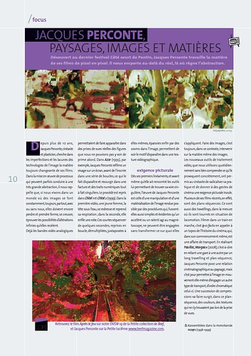 Bref 94 - page1