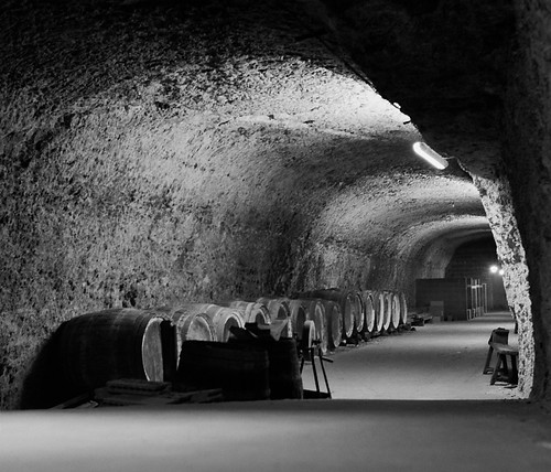 Les Caves Duhard