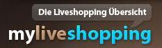 Mylifeshopping