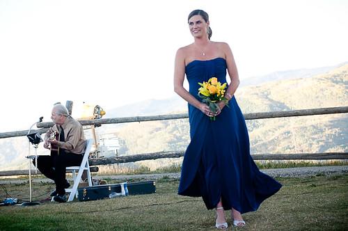 Steve_n_Katie's_Wedding-10
