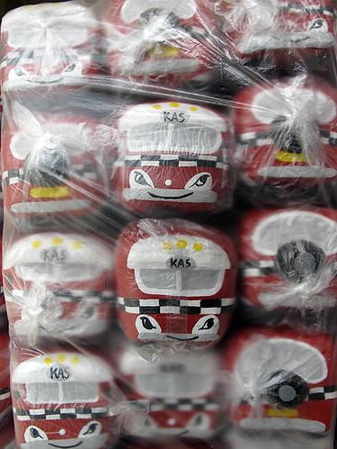 barumbadong-bus-gifts