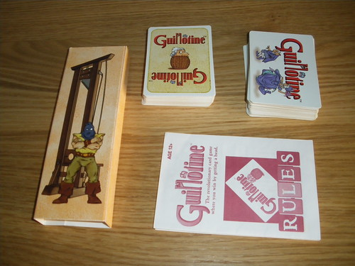 2010-09-26 Guillotine 02 Componentes