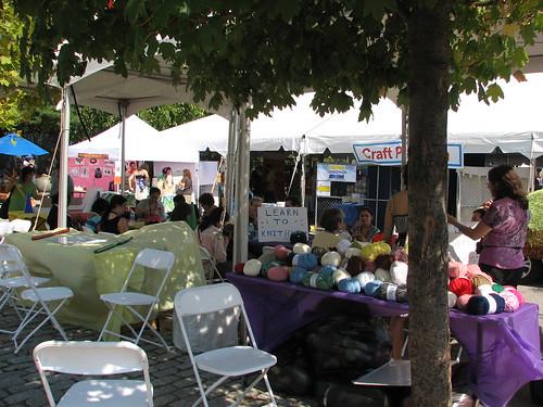 Maker Faire 004