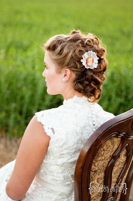 taylor bridals fb-0298