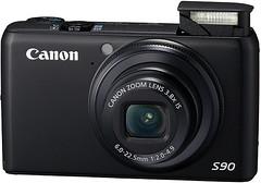 canon-powershot-s90
