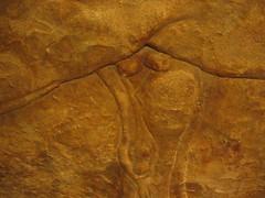 Khorsabad wall 23 (krigud) Tags: sculpture assyria khorsabad 800bc orientalinstitutechicago khorsabadwall