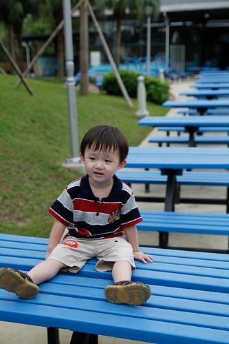 20100922-小人國-060