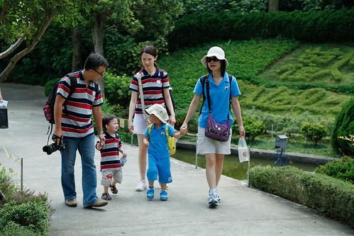 20100922-小人國-004