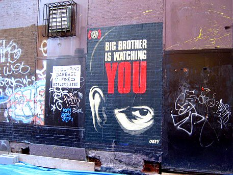big_brother_billboard_1