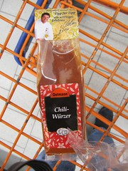 Chili Würzer 001