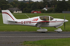 G-BYPM