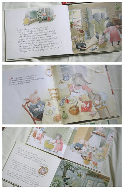 Picnik collage