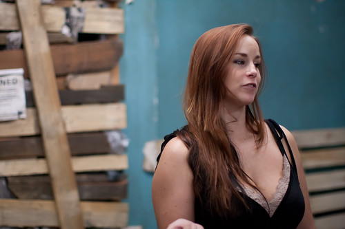 Bella Rossi pic 28