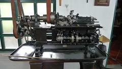 IMH2010-40-BrownSharpe