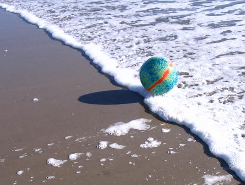 beachball4