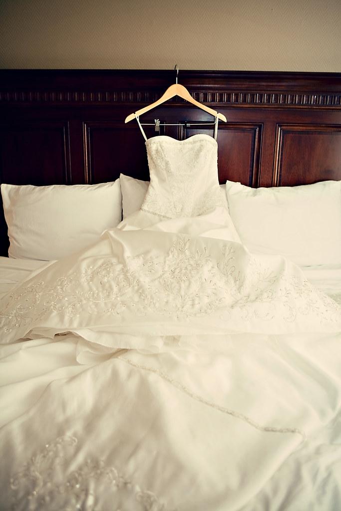 castro wedding-2