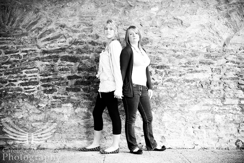 Cirencester Portrait Photographer 11