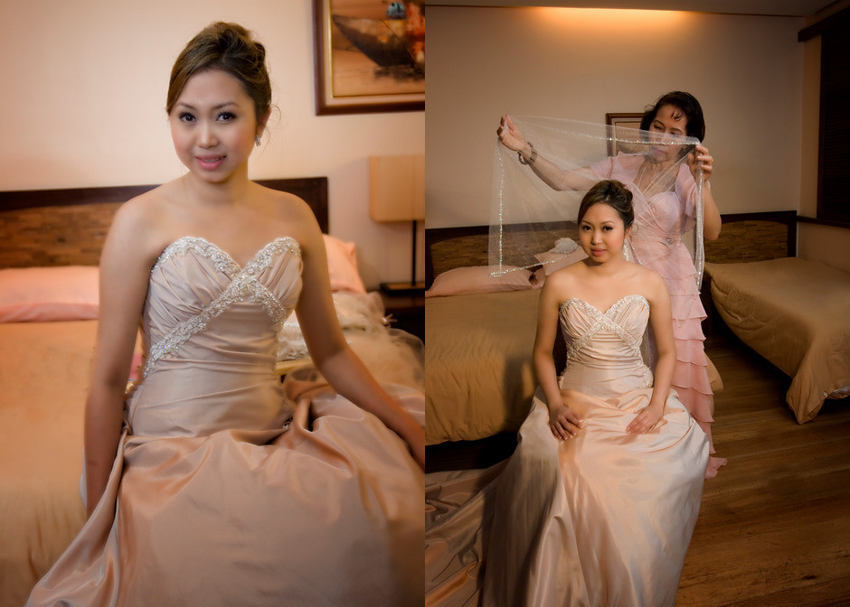 Cebu Weddings and Engagement, Cebu Wedding Photographer