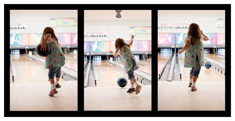 bowling4web